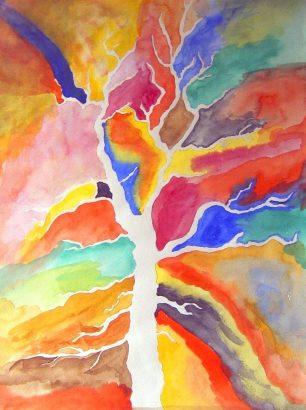 farbspielerei_1700