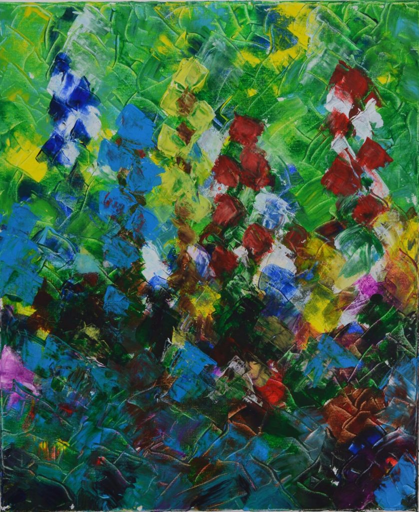 spachtelarbeit_die-farben-des-sommers_1700
