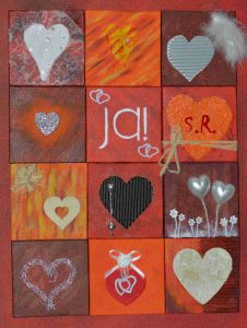 12_Mosaik_Herzen_und_ein_ja