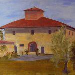 villa-in-der-toscana