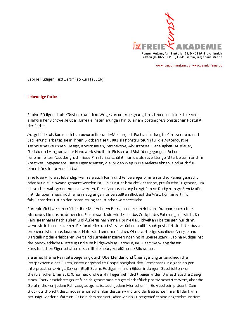Sabine Rüdiger Text Lebendige Farbe_Seite_1